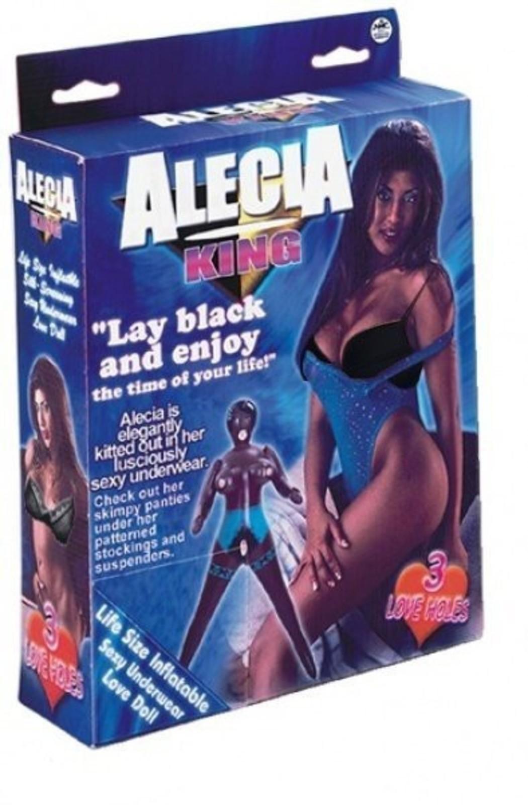 Смотреть секс с силиконовыми куклами 26 фотография