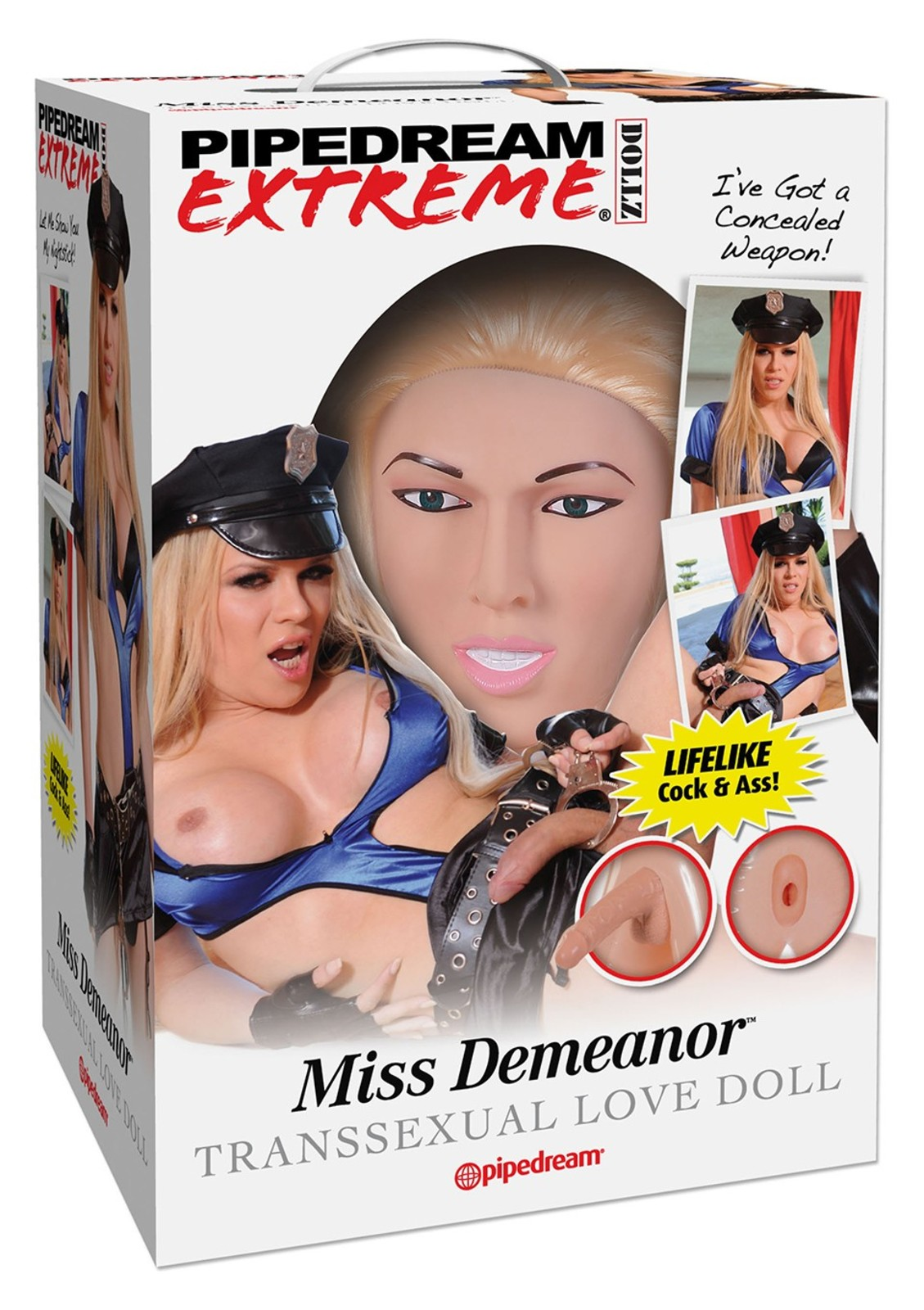 Sex Shop Products Sexik Sex Shop.